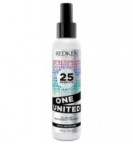 Redken 25 Benefits One United 150ml