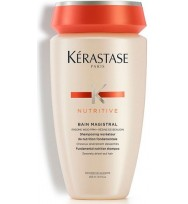 Bain Magistral 250mL