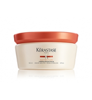 Creme Magistrale 150mL