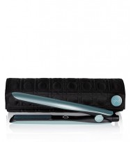 GHD Gold Glacial Blue