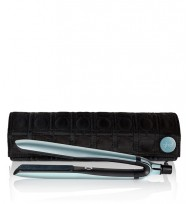 GHD Platinum+ Glacial Blue