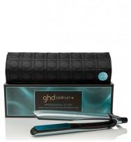 GHD Platinum+ Glacial Blue