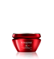 Masque UV Défense Active 200mL