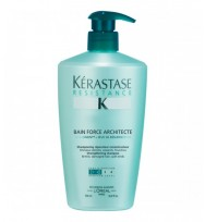 Kérastase Bain Force Architect 500ml