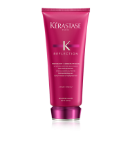 Kérastase Fondant Chromatique 200ml