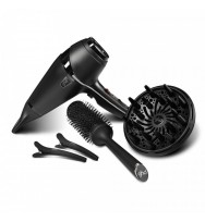 ghd air TM hair drying kit