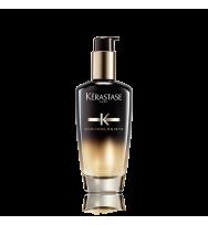 Le Parfum en Huile 120mL