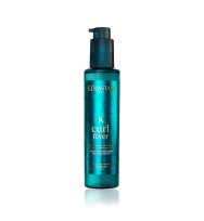 Curl Fever 150mL
