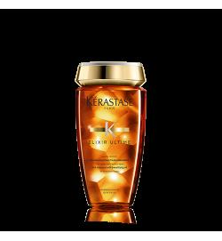 Bain Sublimateur Elixir Oleo-Riche 250mL