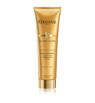 Elixir Ultime Creme Fine 150mL