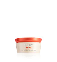 Creme Magistral 150mL