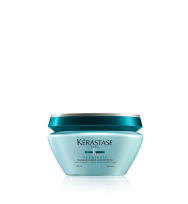 Kérastase Masque Force Architecte 200ml