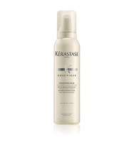 Kérastase Mousse Densifique - Densimorphose 150ml