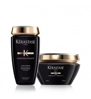 Kérastase Chronologiste Pack