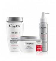 Kérastase Coffret Specifique Anti-Queda