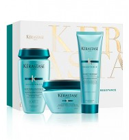 Kérastase Resistence Coffret Holiday