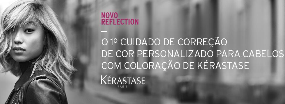 Kérastase Reflection