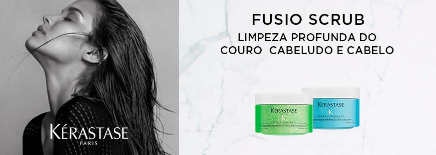 Fusio-Scrub - Limpeza profunda do couro cabeludo (4)