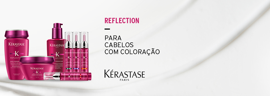 Reflection - Cabelos com Coloração (8)