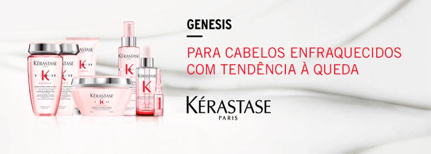 Genesis - Cabelos Enfraquecidos Com Queda (10)