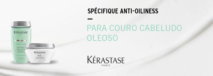 Specifique - Anti-Oleosidade (6)