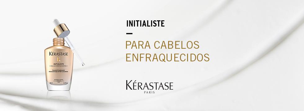 Initialiste - Regenerar (1)