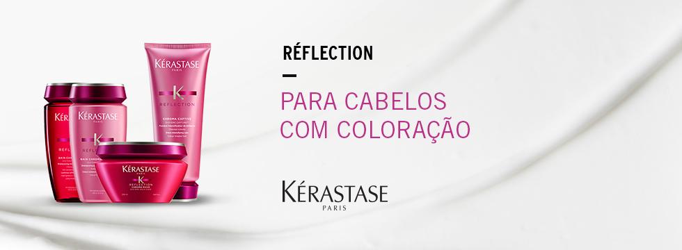 Réflection - Cabelos com Coloração (13)