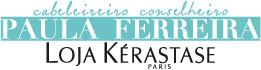 Loja Kérastase - PF